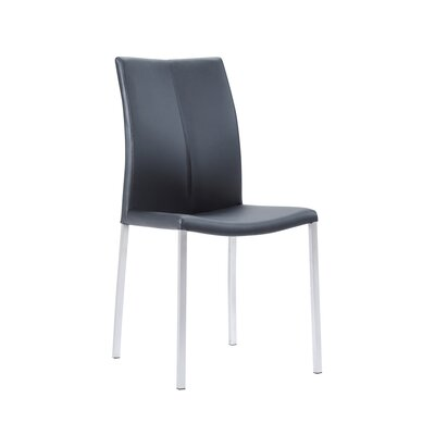 Furniture To Go Venice Dining Chair