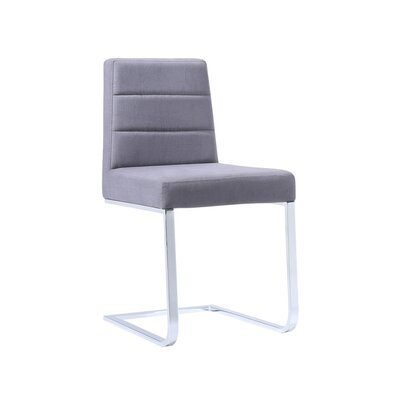 Furniture To Go Roma Dining Chair Set