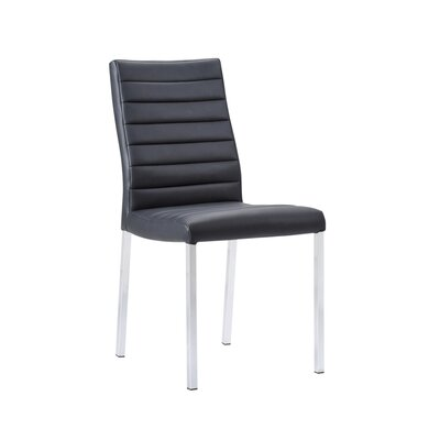 Furniture To Go Dining Chair Set
