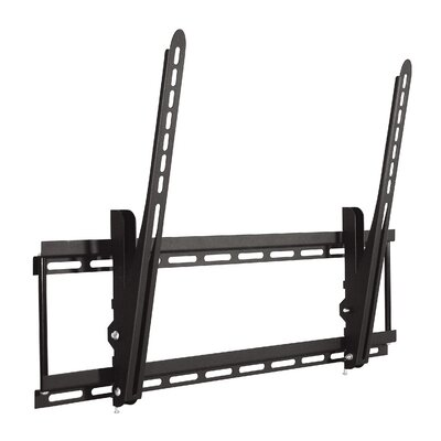 "Rocelco Tilt Wall Mount for 37"" - 61"" Screens"