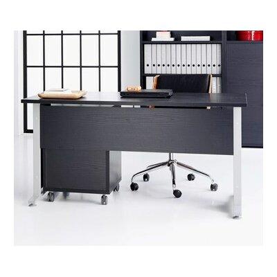 Murphree Writing Desk