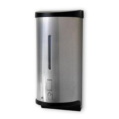 Automatic Bulk Foam Soap Dispenser