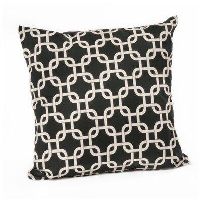 OC Fun Saks Links Outdoor Throw Pillow