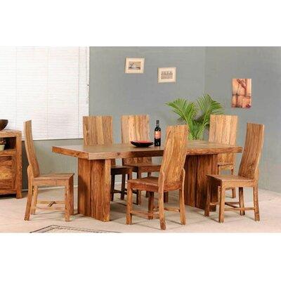 Möbelkultura Säulentisch Sago
