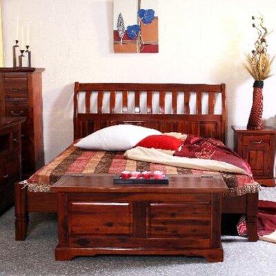 Möbelkultura Bett Siena