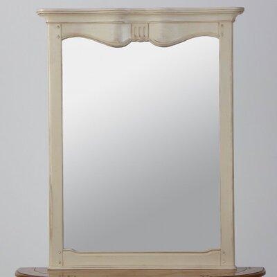 Möbelkultura Spiegel Vintage