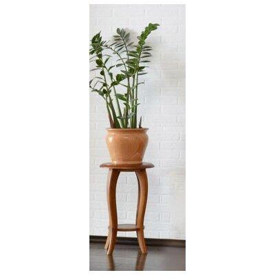 Möbelkultura Blumensäule Glory