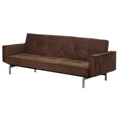 Möbelkultura 3-Sitzer Schlafsofa Spirit