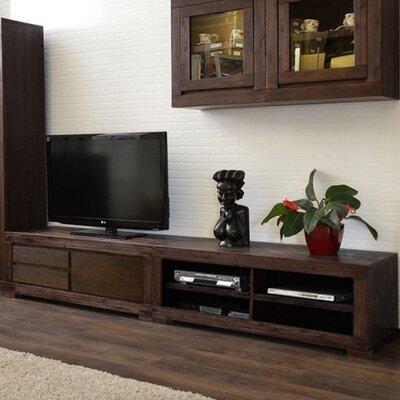 Möbelkultura TV-Unterschrank Tecky