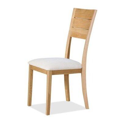 Möbelkultura Stuhl Bavari