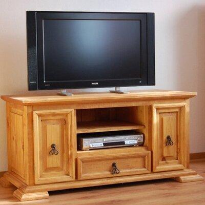 Möbelkultura TV-Schrank El Paso