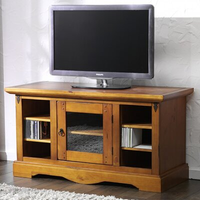 Möbelkultura TV-Unterschrank Glory