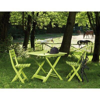 Progarden 3-tlg. Camping-Set