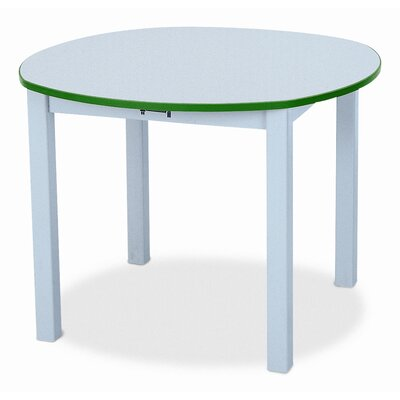 "Jonti-Craft 30"" Round Activity Table"