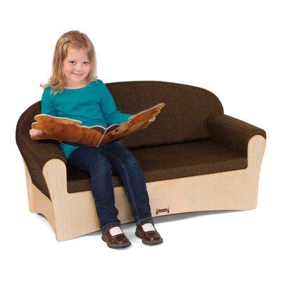Jonti-Craft Komfy Kids Sofa