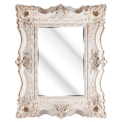 D & J Simons and Sons Montague Mirror