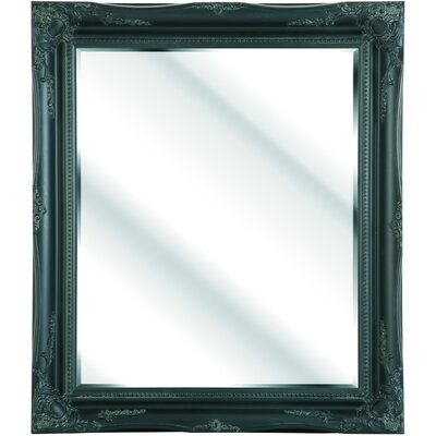 D & J Simons and Sons Oxford Mirror