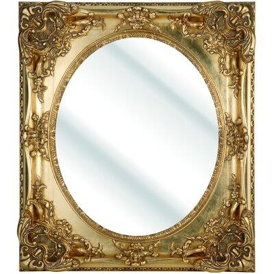 D & J Simons and Sons Dutch Mirror
