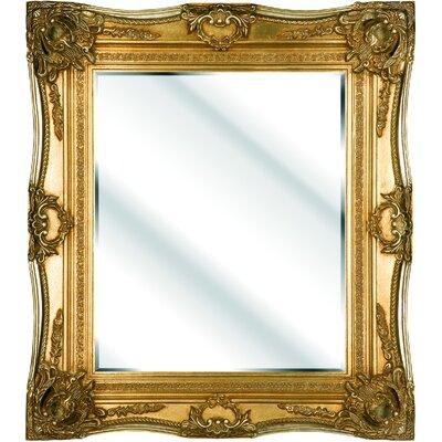 D & J Simons and Sons Eton Mirror