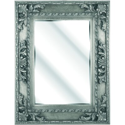 D & J Simons and Sons Blenheim Mirror