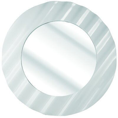 D & J Simons and Sons Capello Mirror