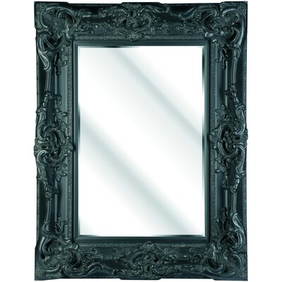 D & J Simons and Sons Windsor Mirror