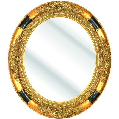 D & J Simons and Sons Putney Mirror