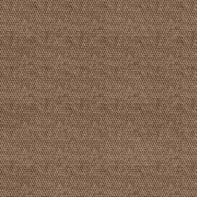 "4urFloor Hobnail 18"" x 18"" Carpet Tile in Almond"