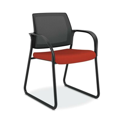 Ignition Series Guest Chair
