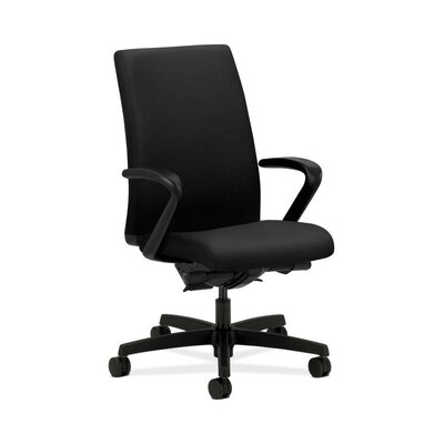 Ignition High-Back Executive Chair