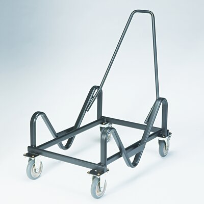 Gueststacker Chair Dolly
