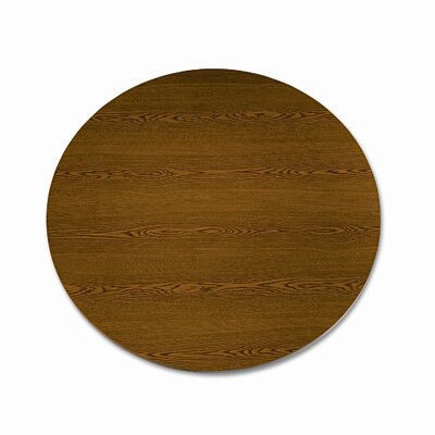 "HON 10500 Series Round Table Top, 42"" Diameter"