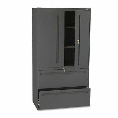 700 Series Storage Cabinet