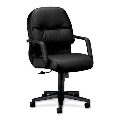 Pillow-Soft Series Office Chair