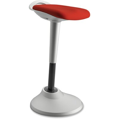 Height Adjustable Industrial/Shop Stool