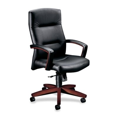 Park Avenue Executive Chair
