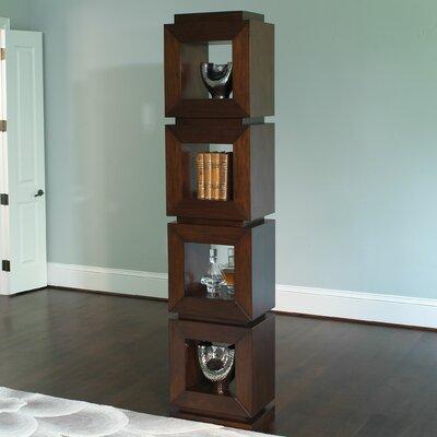 Skyscraper Cube Unit Bookcase