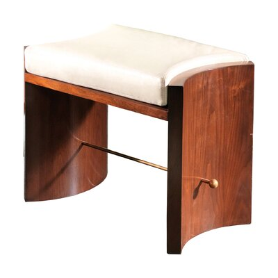 Cinch Upholstered Bench