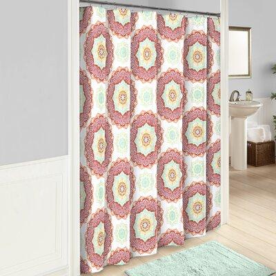 Landover Shower Curtain