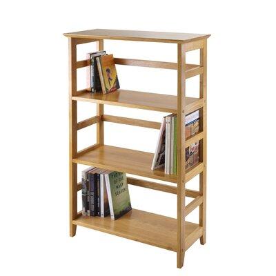 """Winsome Studio 42"""" Etagere Bookcase"""