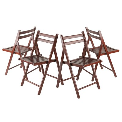 Robin Folding Chair