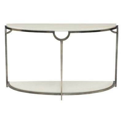 Morello Console Table