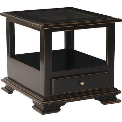 Bernhardt Westport End Table