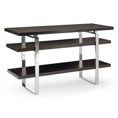 Garrett Console Table