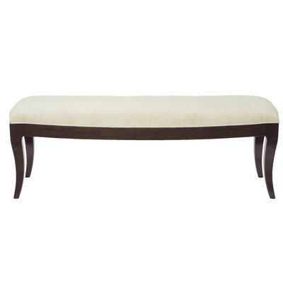 Miramont Upholstered Bedroom Bench