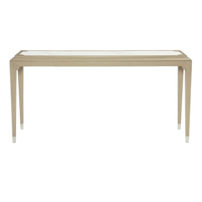 Savoy Place Console Table