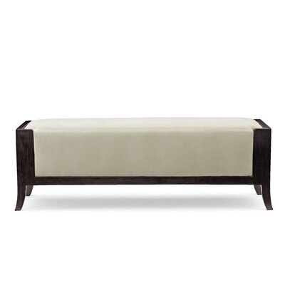 Haven Upholstered Bench