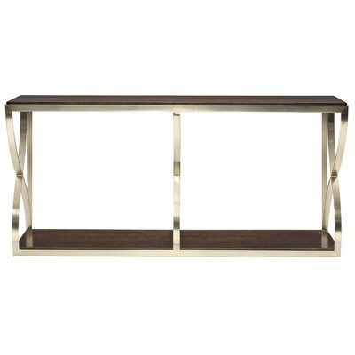 Miramont Console Table