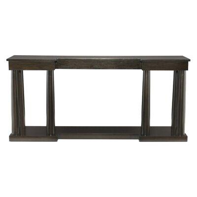 Sutton House Console Table