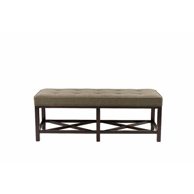 Myla Upholstered Bench